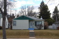3004 5th Avenue North Great Falls MT, 59401