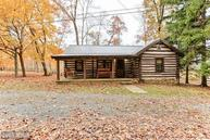 17189 Old Stumpy Lane Fort Loudon PA, 17224