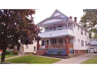 4884 West 13th St Cleveland OH, 44109