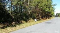 461 Riegel Course Road Riegelwood NC, 28456