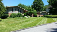 621 Fairway Bluefield VA, 24605