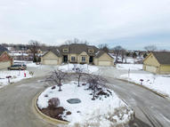 6812 W Greyhawk Ct Franklin WI, 53132