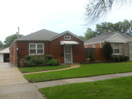 2547 Willow Street Franklin Park IL, 60131
