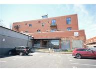 2250 Mary Street 104 Pittsburgh PA, 15203