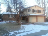 1719 Constitution Ct Fort Collins CO, 80526