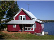 1595 West Shore Road Cabot VT, 05647