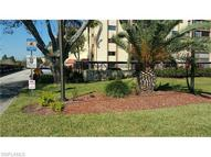 2121 Collier Ave 103 Fort Myers FL, 33901