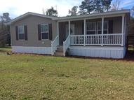 987 Union Valley Road Whiteville NC, 28472