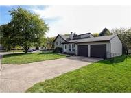 5673 Dobbs Ferry Drive Indianapolis IN, 46254
