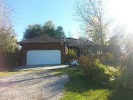 93 River Vista Ct Stevensville MT, 59870