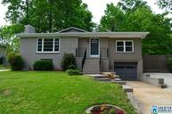 868 Alford Ave Hoover AL, 35226