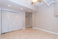 31 Queensberry Street - Unit 5 Boston MA, 02215