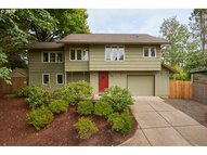 248 Nw Ash St Mcminnville OR, 97128