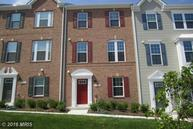 1705 Spanish Oak Court Hanover MD, 21076