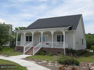 419 Cades Trail Southport NC, 28461