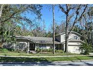 446 Timber Ridge Drive Longwood FL, 32779