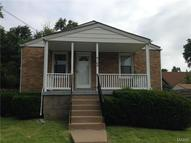 9109 Palmer Avenue Saint Louis MO, 63114