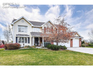 2012 Pacific Ct Fort Collins CO, 80528