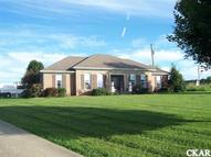 180 Old Kentucky 68 Lebanon KY, 40033