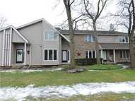 1283 Chartwell Carriage Way N East Lansing MI, 48823
