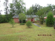 3658 C R 631 Quitman MS, 39355