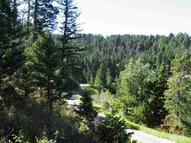Lot 9 Timberline Tracts Livingston MT, 59047