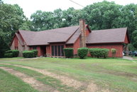 367 Cr 110 Water Valley MS, 38965