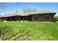 13305 S Harris Road Greenwood MO, 64034