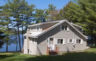 68 Sunset Shore Lane Belgrade ME, 04917