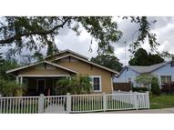 6408 N Central Avenue Tampa FL, 33604