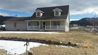 148 Foxtail Butte MT, 59701