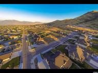 6221 W Fort Pierce Way Herriman UT, 84096