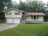 487 5th Ave Sioux Center IA, 51250