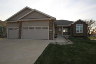 4392 Memorial Cir Windsor WI, 53598