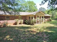 106 Melody Lane Seneca SC, 29672