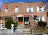 88-21 211th St Queens Village NY, 11427