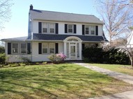 222 Glenwood Avenue Leonia NJ, 07605