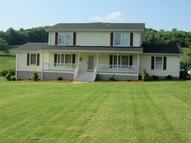 315 Young Branch Rd Dixon Springs TN, 37057