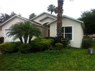 2355 Hadley Way Haines City FL, 33844