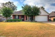 2125 Chase Dr Conway AR, 72034