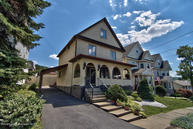 705 Smith St Dunmore PA, 18512