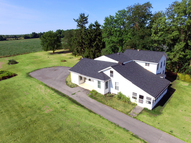 2165 State Route 96 Phelps NY, 14532