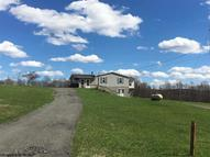 680 Herm Criss Road Tunnelton WV, 26444