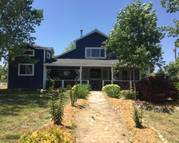 43102 River Road Springview NE, 68778