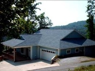 462 Hollyberry Circle Hayesville NC, 28904