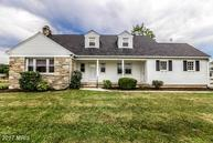 1521 Touchard Drive Catonsville MD, 21228