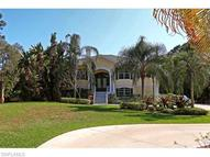 7510 Briarcliff Rd Fort Myers FL, 33912