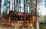 25615 Cold Springs Resort Ln Space 13 Camp Sherman OR, 97730