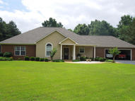 1063 Cr 371 (Blake Dr.) New Albany MS, 38652