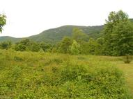 Lot 1 Timber Trails Road Hendersonville NC, 28792